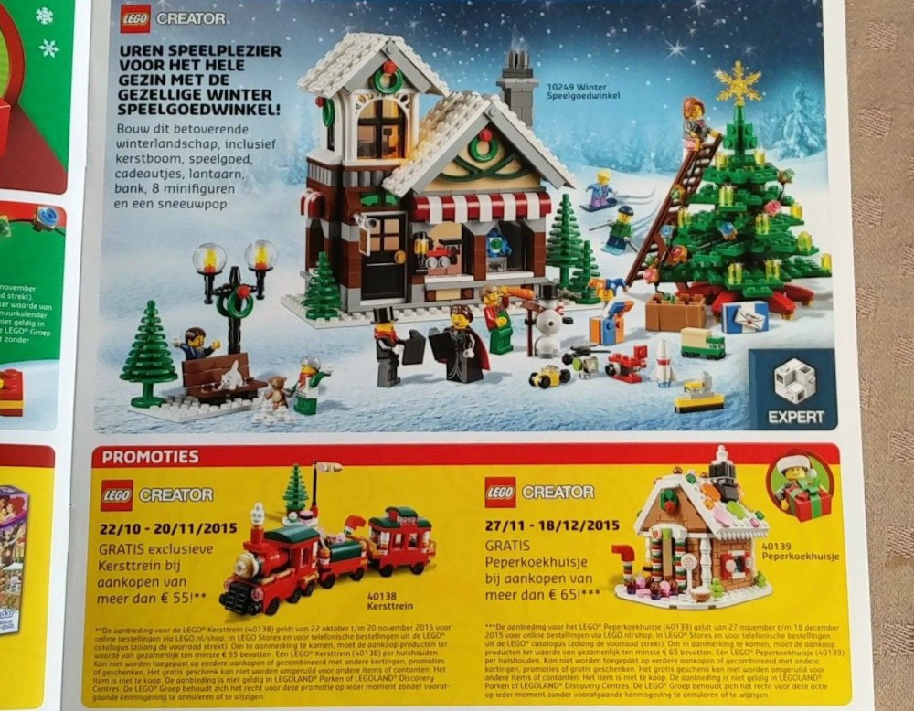 Lego kalender nov-dec.jpg