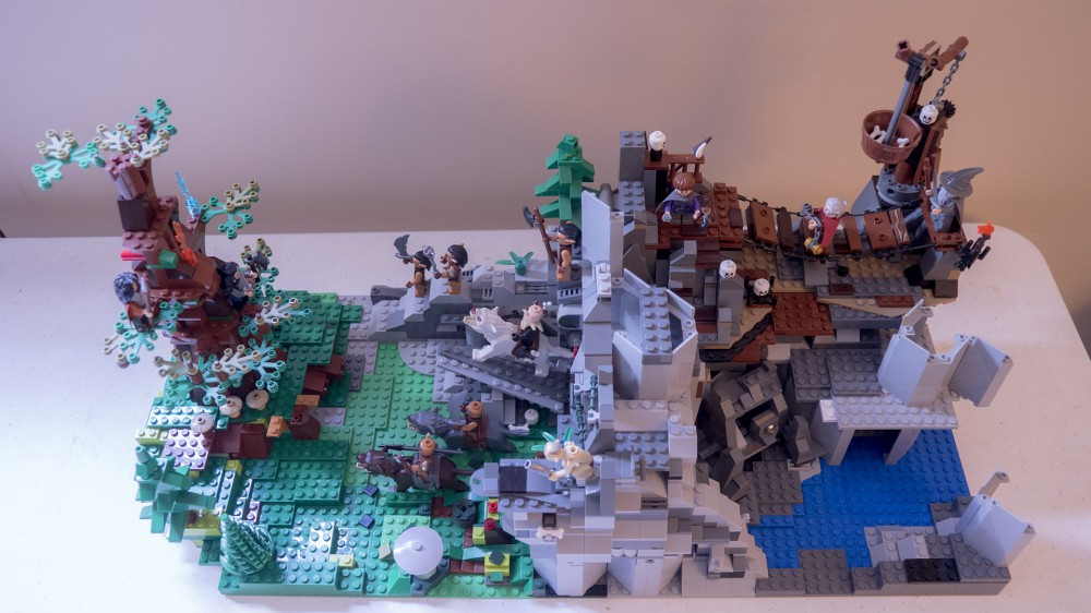 Moc Overview.jpg