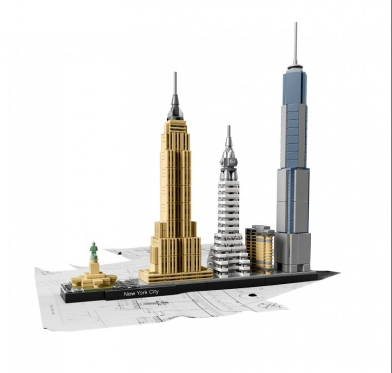 LEGO-Architecture-21028-New-York-City.th