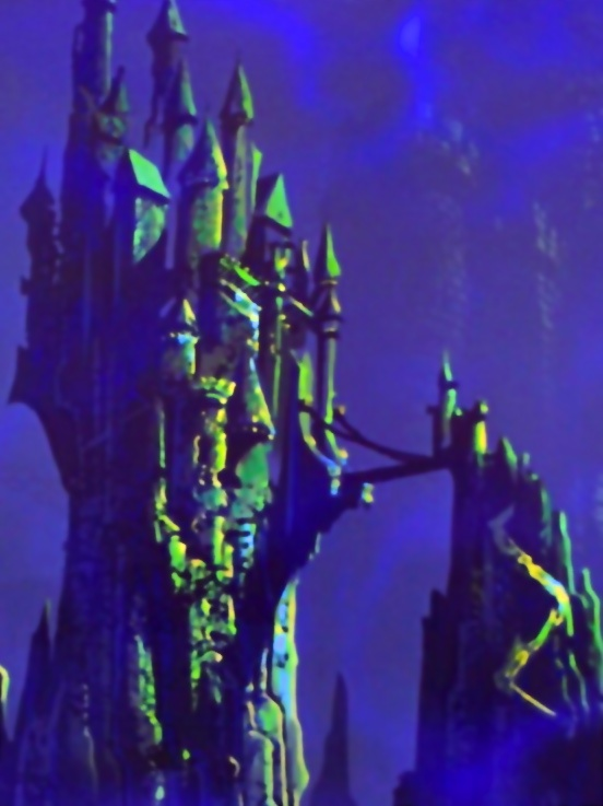 MALEFICENT_CASTLE.jpg