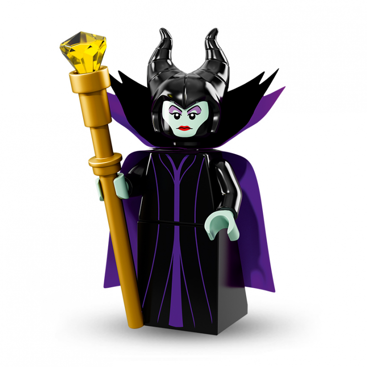Maleficent-Disney-Pixar-Series-1-LEGO-Minifigures.png