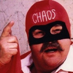 Captain_chaos