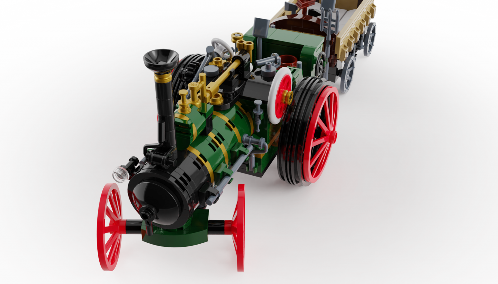 Traction Engine 32.png