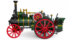 Traction Engine 14.png