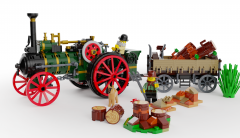 Traction Engine 2.png
