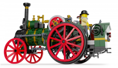 Traction Engine 23.png
