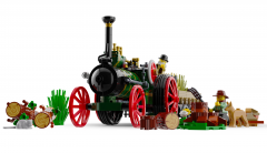 Traction Engine 7.png