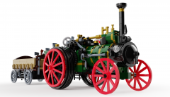 Traction Engine 33.png