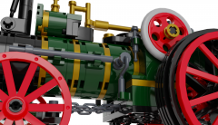 Traction Engine 18.png