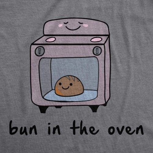 bun in the oven.jpg