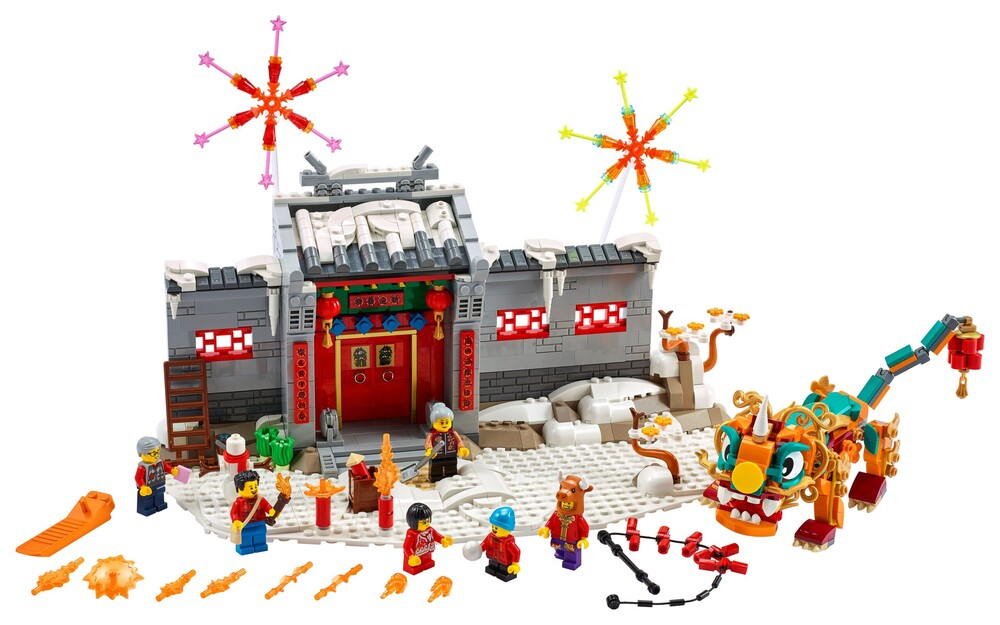 LEGO-80106-Story-of-Nian-1-scaled.thumb.jpg.475ea49fef9170c21df8cd549ee20aba.jpg