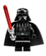 Darth Lego Lover